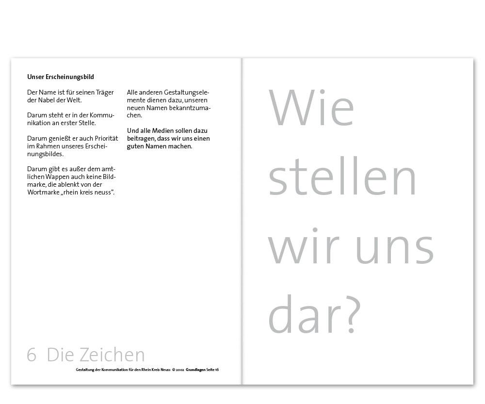 Gemütlich Name Marke Glasrahmen Galerie - Benutzerdefinierte ...
